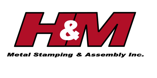 H & M Metal Stamping & Assembly Inc.
